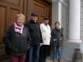archiv Opava 2016 001