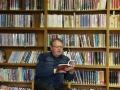 knihovna 045