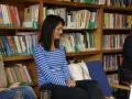knihovna 048